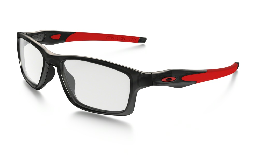 Oakley Crosslink TruBridge